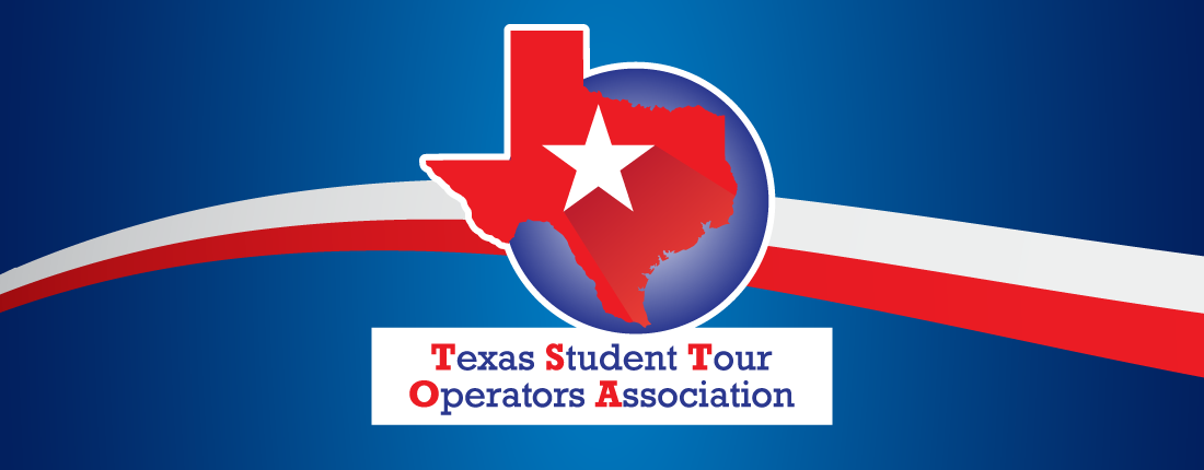 Texas Student Tour Operators Association